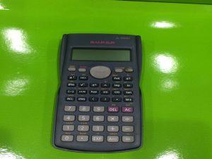 Calculadora 350