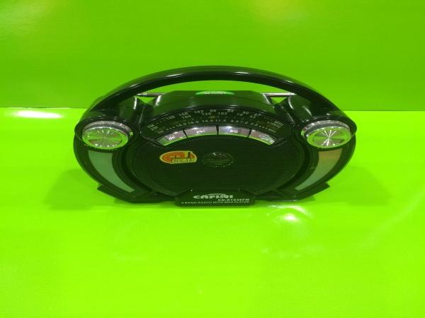 RADIO FM USB SD