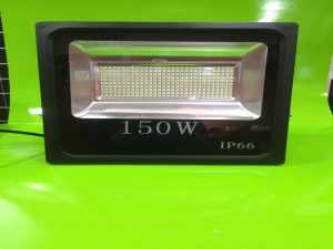 FOCO LED COD.5101