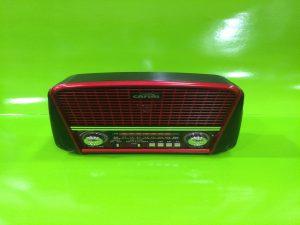 RADIO 1085